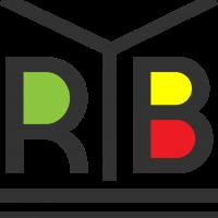 RB nowe logo p