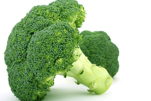 broccoli-1238250_1920-min