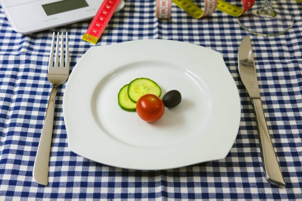diet-3111990_1920-min