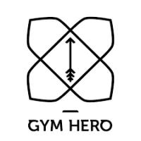 gym hero-min
