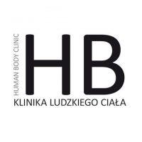 hb-clinic-min