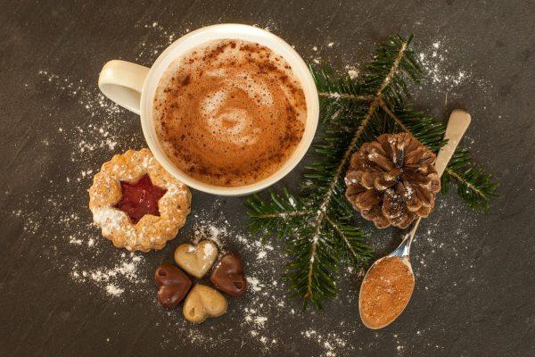 hot-chocolate-1782623_1920-min