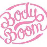 logo-róż